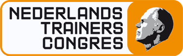 Trainerscongres 2016